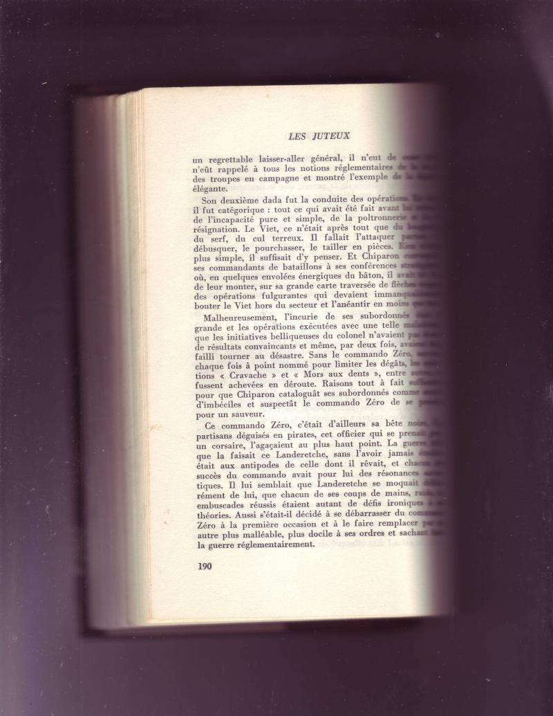 LES JUTEUX -, lvre qui avait été inerdit à la vete... lire suit ci-après - Page 3 Mes_i189