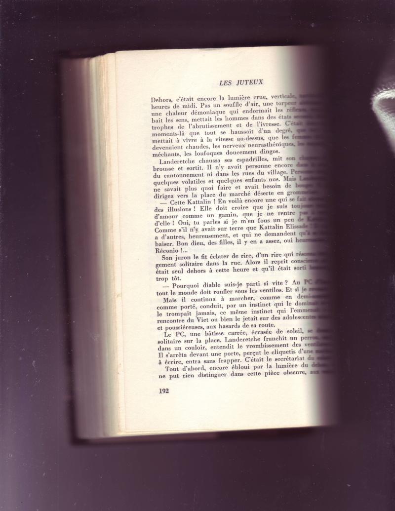 LES JUTEUX -, lvre qui avait été inerdit à la vete... lire suit ci-après - Page 3 Mes_i191