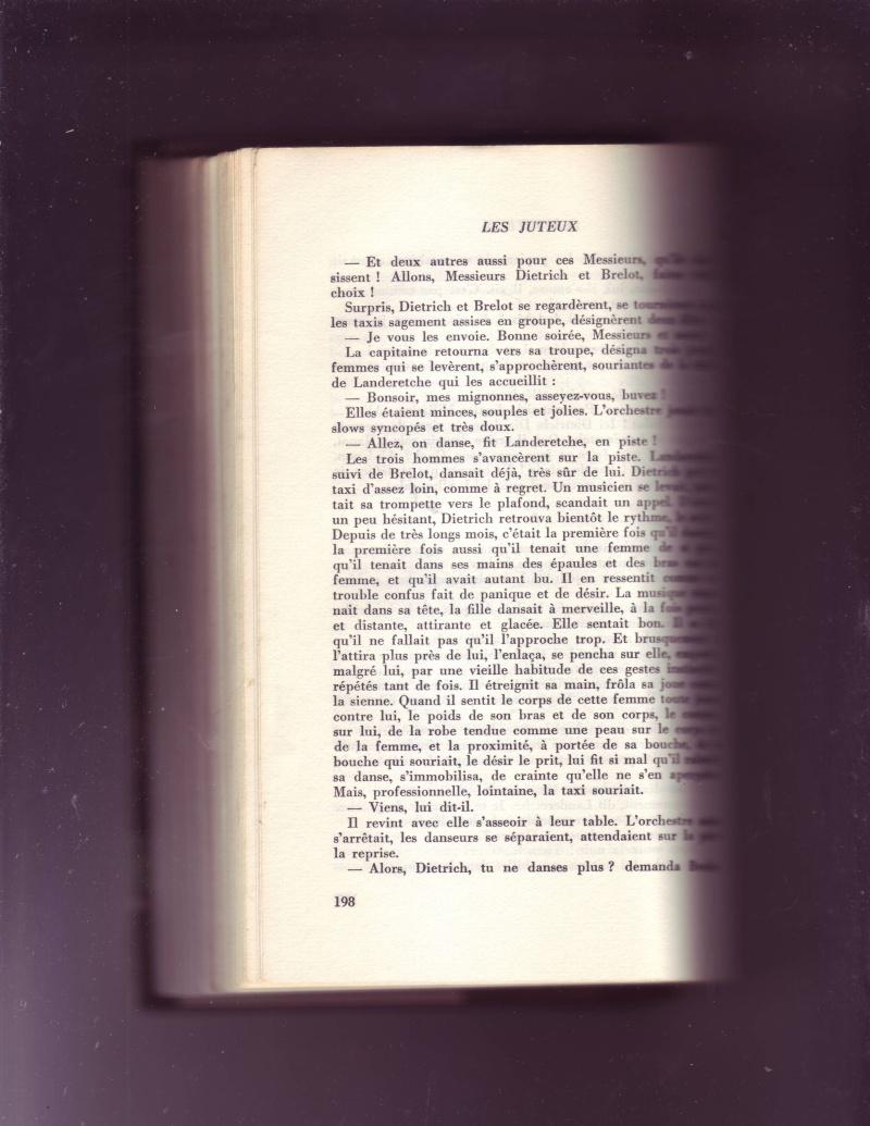 LES JUTEUX -, lvre qui avait été inerdit à la vete... lire suit ci-après - Page 3 Mes_i196