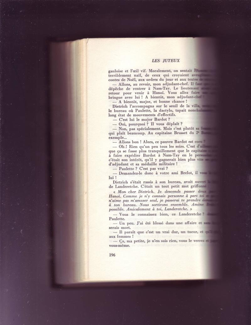 LES JUTEUX -, lvre qui avait été inerdit à la vete... lire suit ci-après - Page 3 Mes_i200