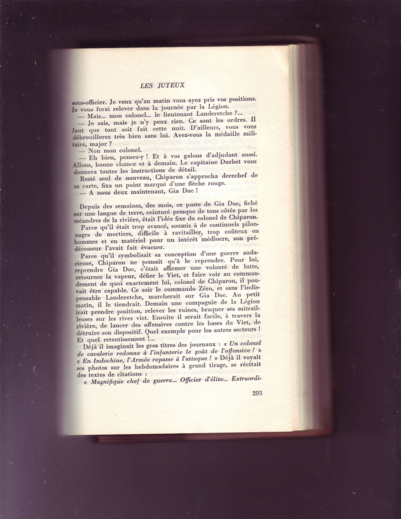 LES JUTEUX -, lvre qui avait été inerdit à la vete... lire suit ci-après - Page 3 Mes_i203