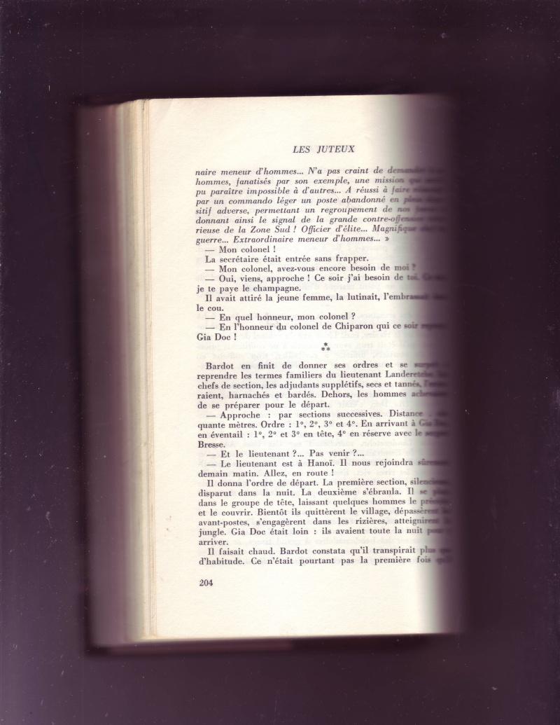 LES JUTEUX -, lvre qui avait été inerdit à la vete... lire suit ci-après - Page 3 Mes_i204