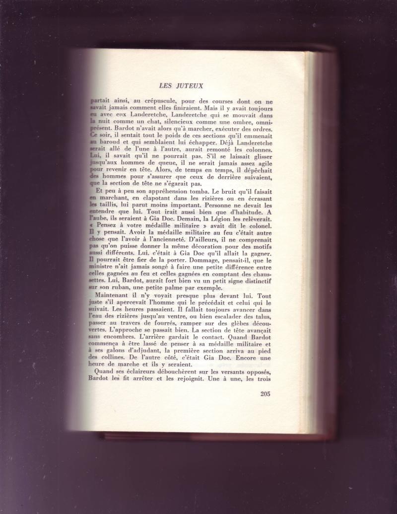 LES JUTEUX -, lvre qui avait été inerdit à la vete... lire suit ci-après - Page 3 Mes_i205