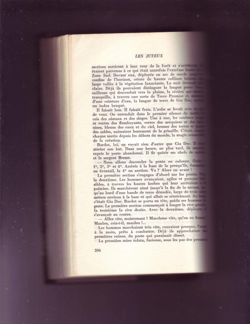 LES JUTEUX -, lvre qui avait été inerdit à la vete... lire suit ci-après - Page 3 Mes_i206