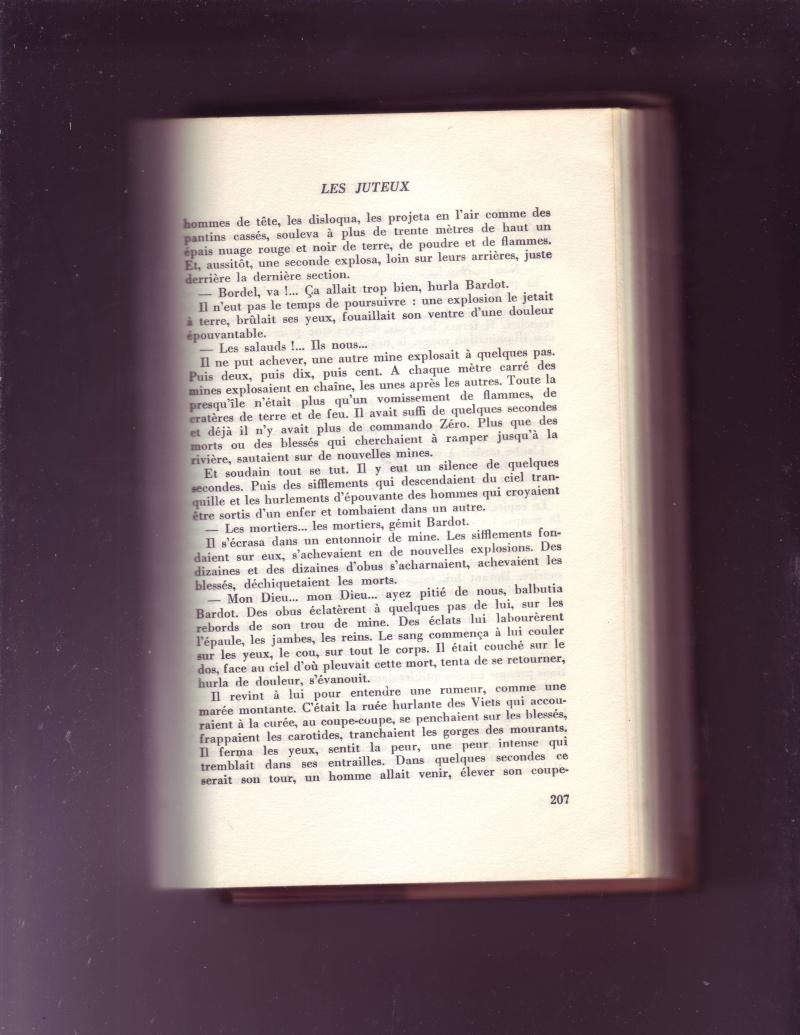 LES JUTEUX -, lvre qui avait été inerdit à la vete... lire suit ci-après - Page 3 Mes_i207