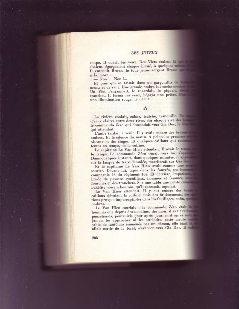 LES JUTEUX -, lvre qui avait été inerdit à la vete... lire suit ci-après - Page 3 Mes_i208