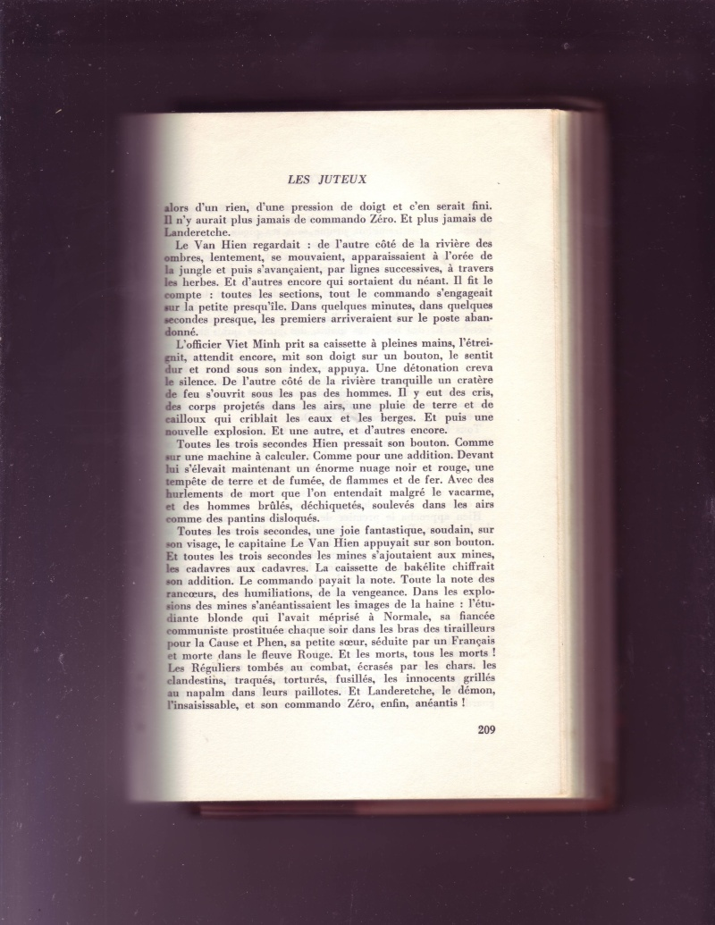 LES JUTEUX -, lvre qui avait été inerdit à la vete... lire suit ci-après - Page 3 Mes_i209