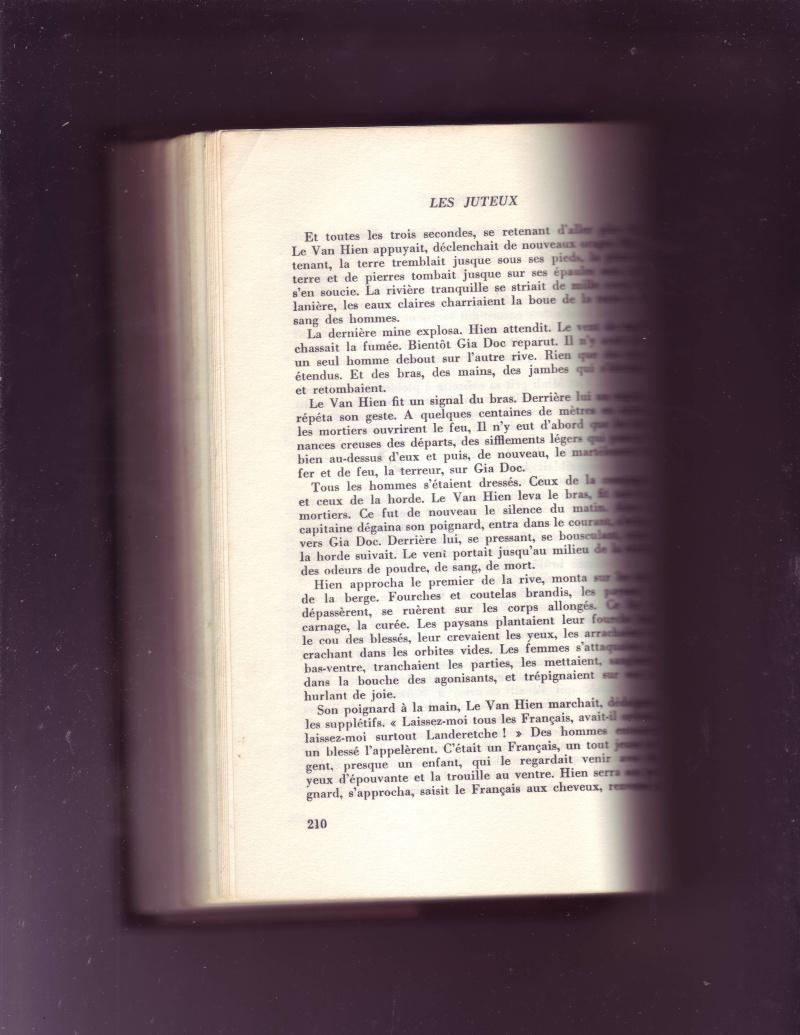 LES JUTEUX -, lvre qui avait été inerdit à la vete... lire suit ci-après - Page 3 Mes_i210