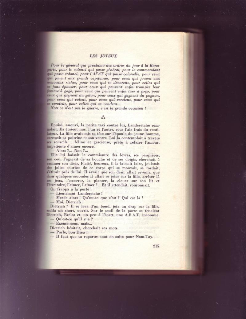 LES JUTEUX -, lvre qui avait été inerdit à la vete... lire suit ci-après - Page 3 Mes_i213