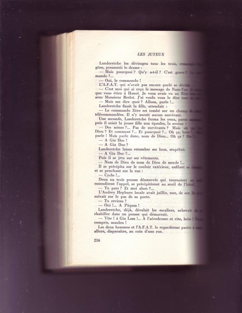 LES JUTEUX -, lvre qui avait été inerdit à la vete... lire suit ci-après - Page 3 Mes_i214