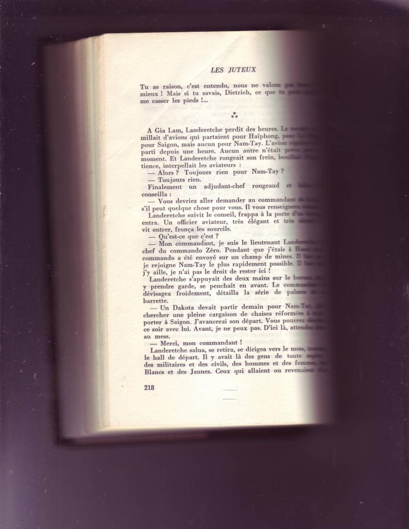 LES JUTEUX -, lvre qui avait été inerdit à la vete... lire suit ci-après - Page 4 Mes_i217
