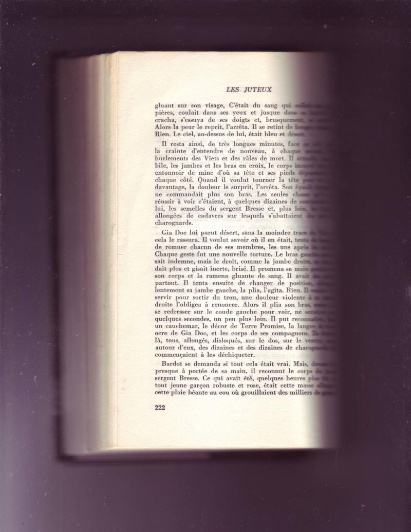 LES JUTEUX -, lvre qui avait été inerdit à la vete... lire suit ci-après - Page 4 Mes_i221