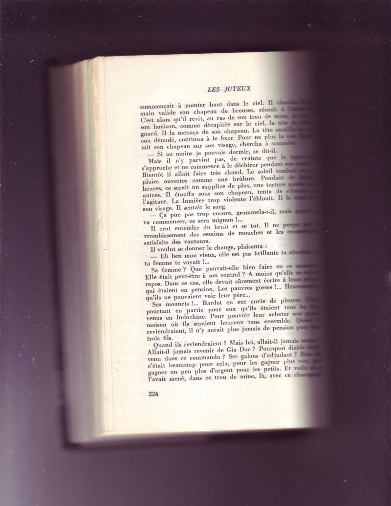 LES JUTEUX -, lvre qui avait été inerdit à la vete... lire suit ci-après - Page 4 Mes_i223