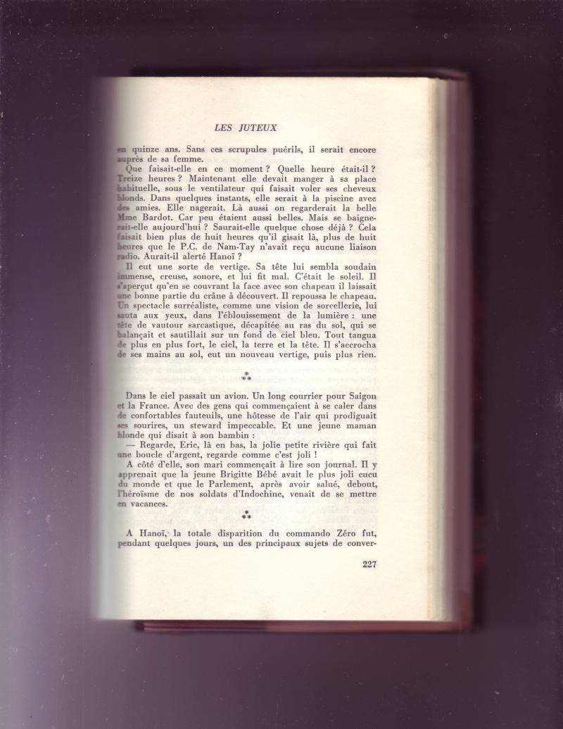 LES JUTEUX -, lvre qui avait été inerdit à la vete... lire suit ci-après - Page 4 Mes_i226