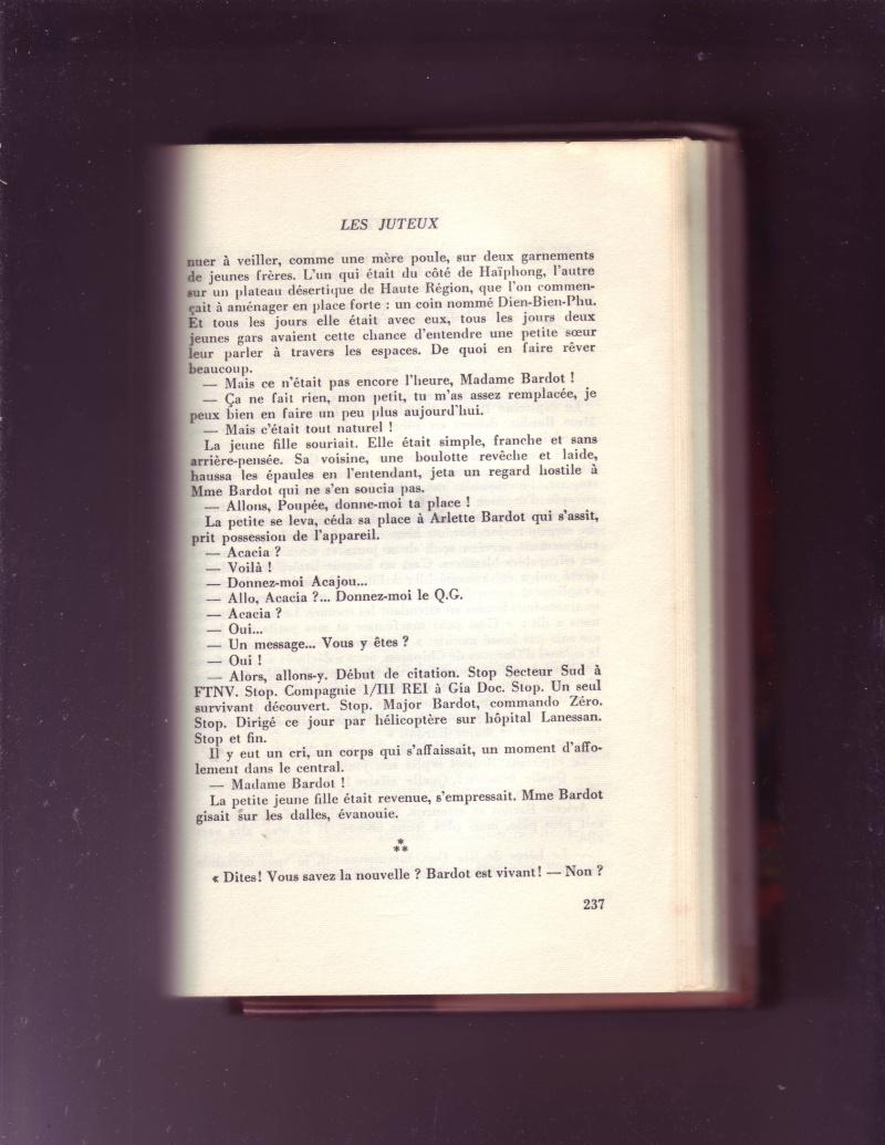 LES JUTEUX -, lvre qui avait été inerdit à la vete... lire suit ci-après - Page 4 Mes_i237