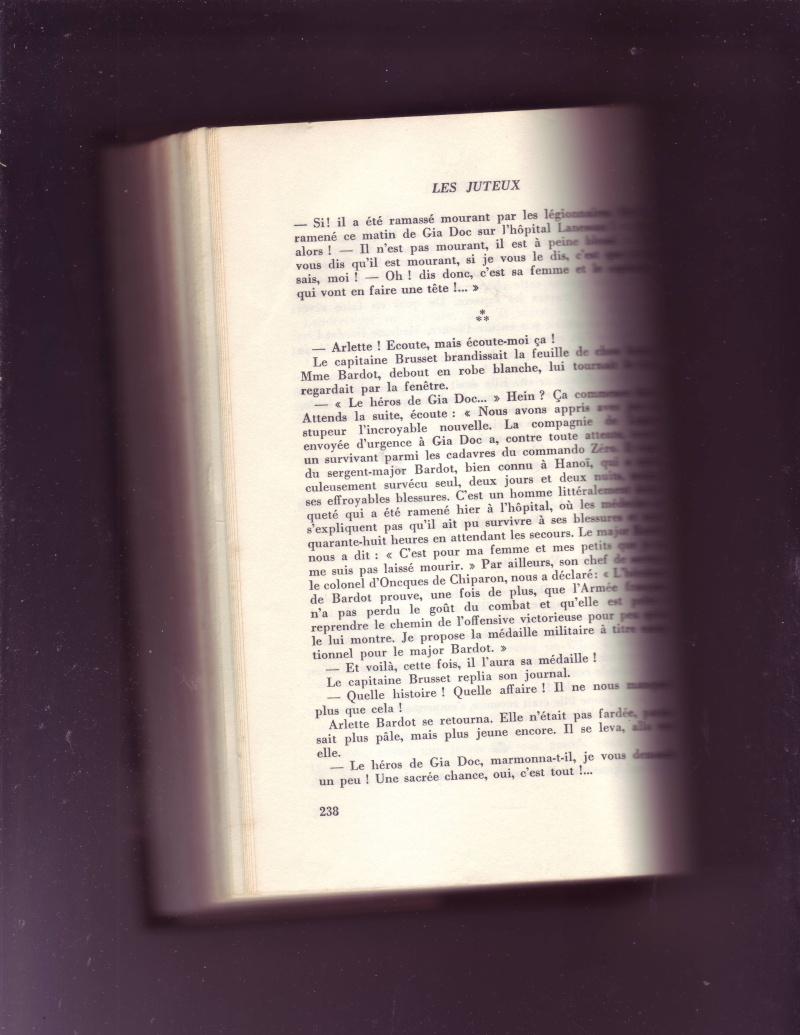 LES JUTEUX -, lvre qui avait été inerdit à la vete... lire suit ci-après - Page 4 Mes_i238