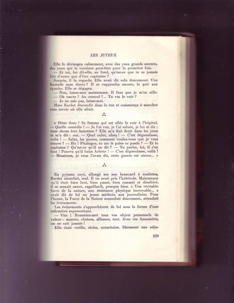 LES JUTEUX -, lvre qui avait été inerdit à la vete... lire suit ci-après - Page 4 Mes_i239