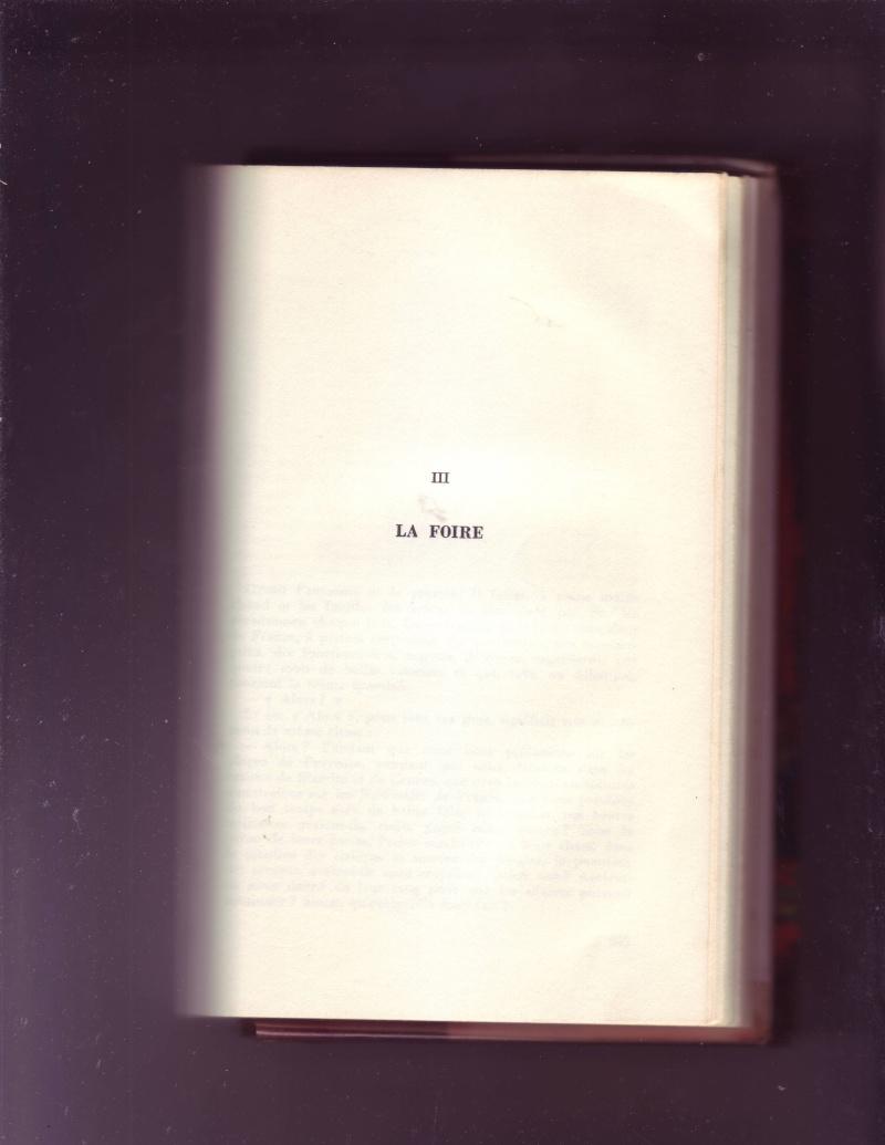LES JUTEUX -, lvre qui avait été inerdit à la vete... lire suit ci-après - Page 4 Mes_i243