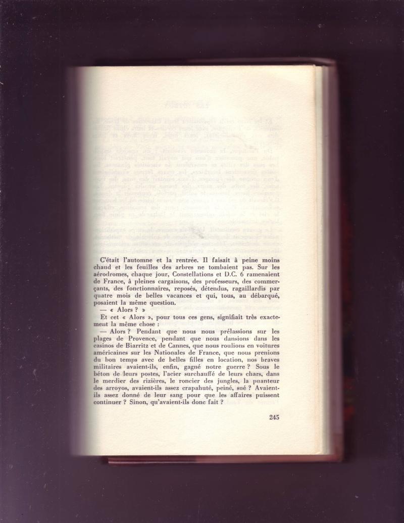 LES JUTEUX -, lvre qui avait été inerdit à la vete... lire suit ci-après - Page 4 Mes_i245