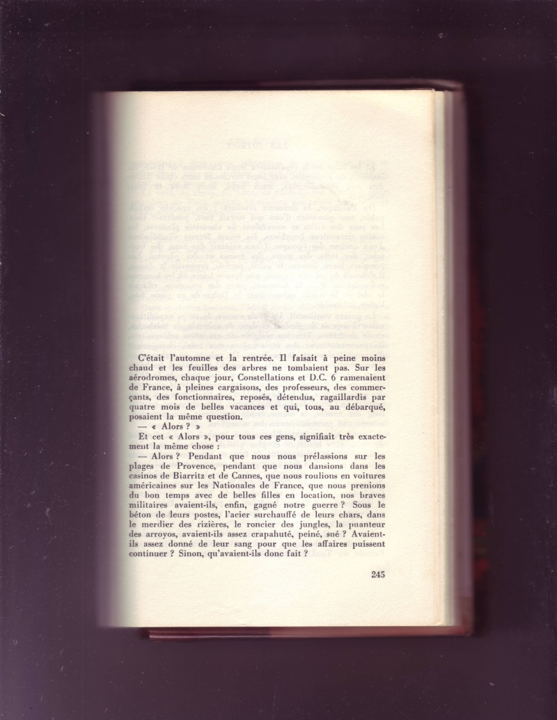 LES JUTEUX -, lvre qui avait été inerdit à la vete... lire suit ci-après - Page 4 Mes_i247