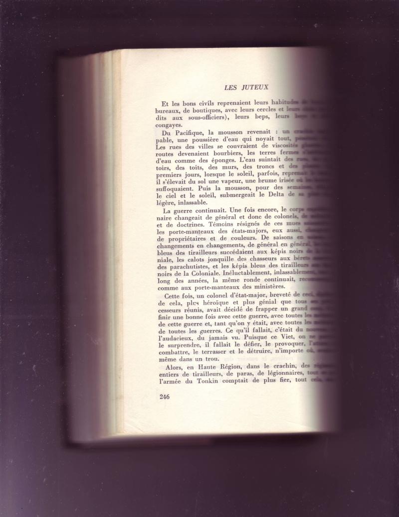 LES JUTEUX -, lvre qui avait été inerdit à la vete... lire suit ci-après - Page 4 Mes_i252
