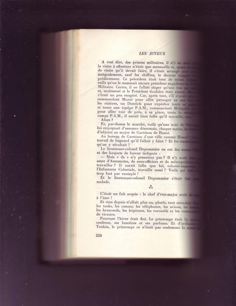 LES JUTEUX -, lvre qui avait été inerdit à la vete... lire suit ci-après - Page 4 Mes_i255