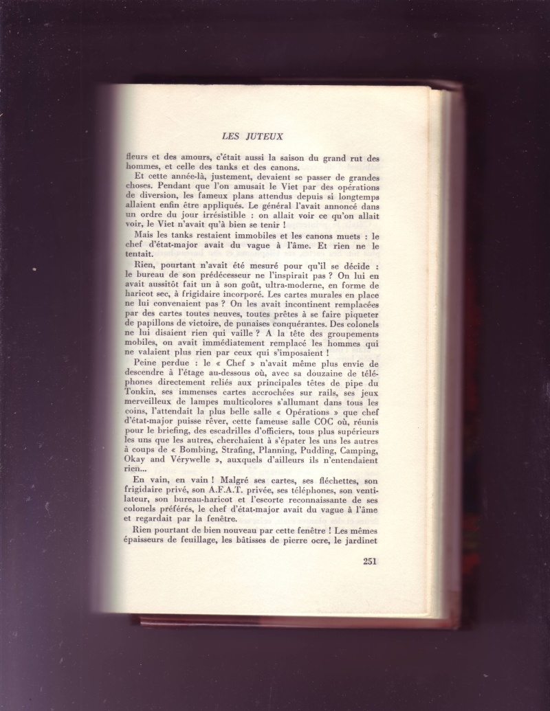 LES JUTEUX -, lvre qui avait été inerdit à la vete... lire suit ci-après - Page 4 Mes_i256