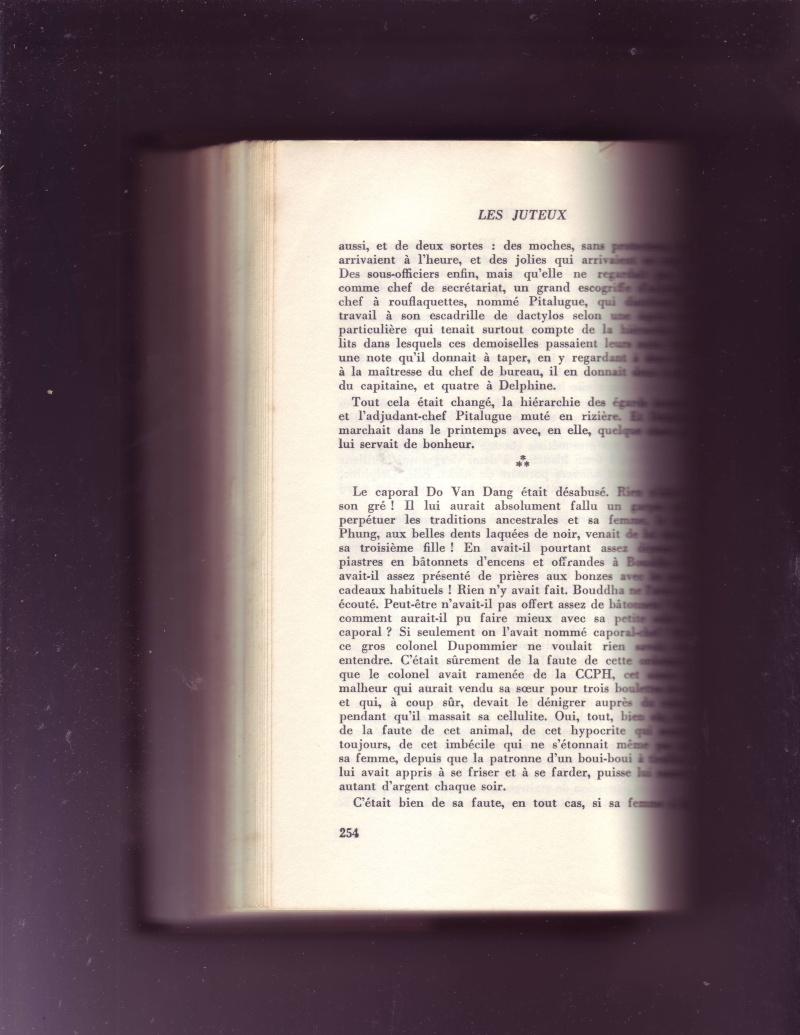 LES JUTEUX -, lvre qui avait été inerdit à la vete... lire suit ci-après - Page 4 Mes_i259