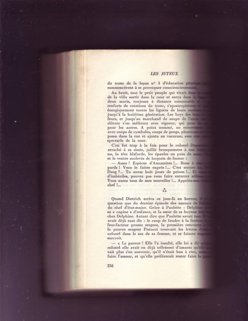 LES JUTEUX -, lvre qui avait été inerdit à la vete... lire suit ci-après - Page 4 Mes_i262