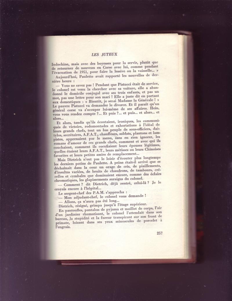 LES JUTEUX -, lvre qui avait été inerdit à la vete... lire suit ci-après - Page 4 Mes_i263