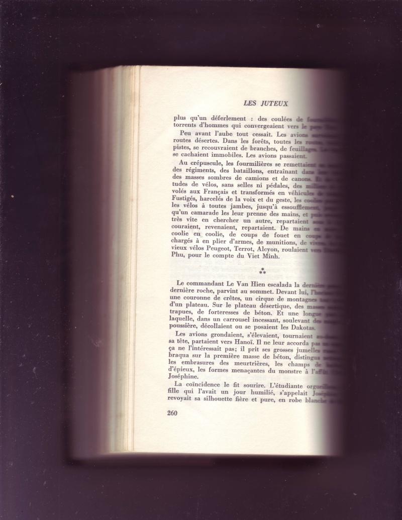 LES JUTEUX -, lvre qui avait été inerdit à la vete... lire suit ci-après - Page 4 Mes_i266