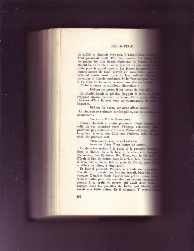 LES JUTEUX -, lvre qui avait été inerdit à la vete... lire suit ci-après - Page 4 Mes_i268