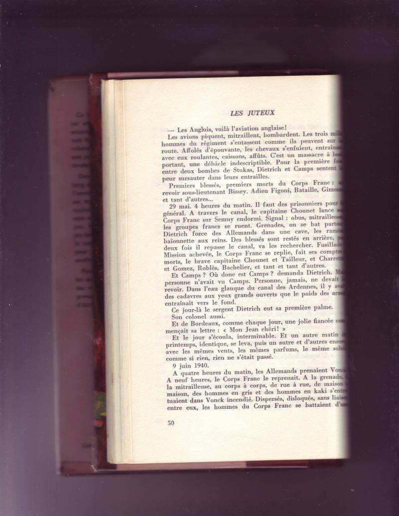 LES JUTEUX -, lvre qui avait été inerdit à la vete... lire suit ci-après Mes_im38