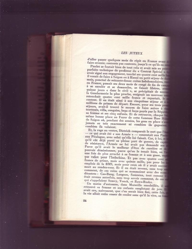 LES JUTEUX -, lvre qui avait été inerdit à la vete... lire suit ci-après - Page 2 Mes_im70