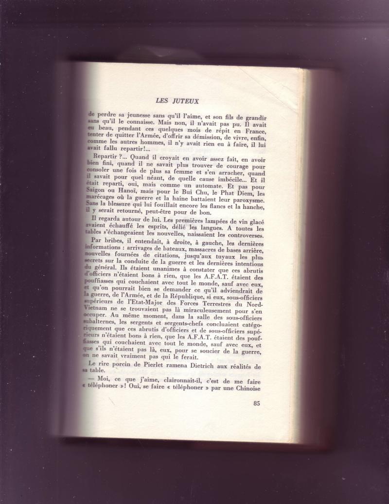 LES JUTEUX -, lvre qui avait été inerdit à la vete... lire suit ci-après - Page 2 Mes_im71