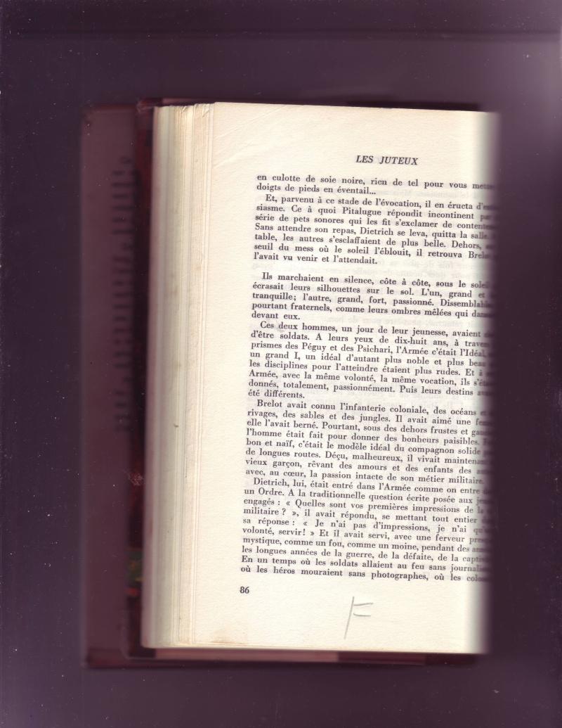 LES JUTEUX -, lvre qui avait été inerdit à la vete... lire suit ci-après - Page 2 Mes_im72