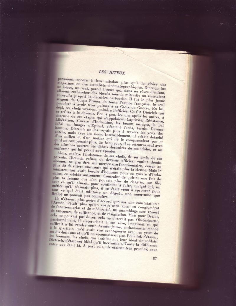 LES JUTEUX -, lvre qui avait été inerdit à la vete... lire suit ci-après - Page 2 Mes_im76