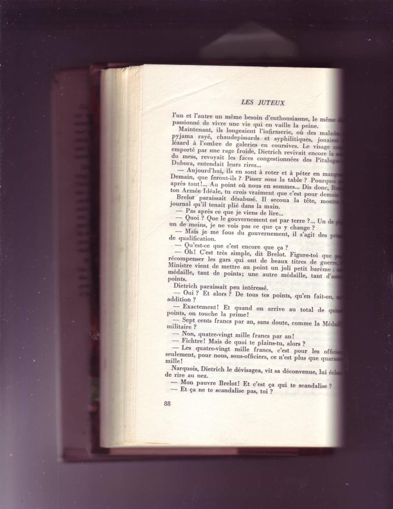 LES JUTEUX -, lvre qui avait été inerdit à la vete... lire suit ci-après - Page 2 Mes_im77