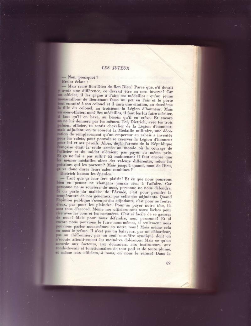 LES JUTEUX -, lvre qui avait été inerdit à la vete... lire suit ci-après - Page 2 Mes_im78
