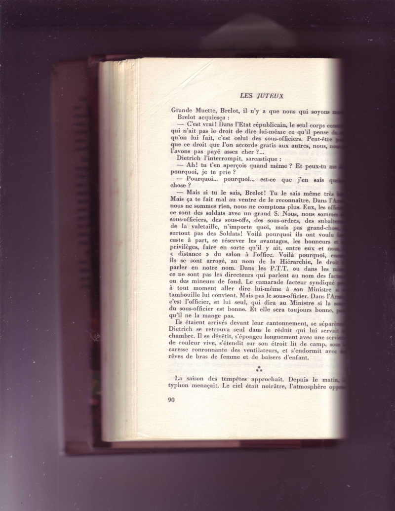 LES JUTEUX -, lvre qui avait été inerdit à la vete... lire suit ci-après - Page 2 Mes_im79