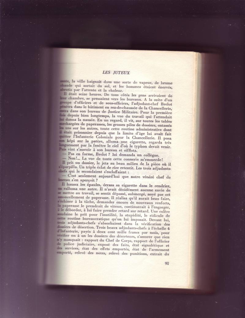 LES JUTEUX -, lvre qui avait été inerdit à la vete... lire suit ci-après - Page 2 Mes_im80