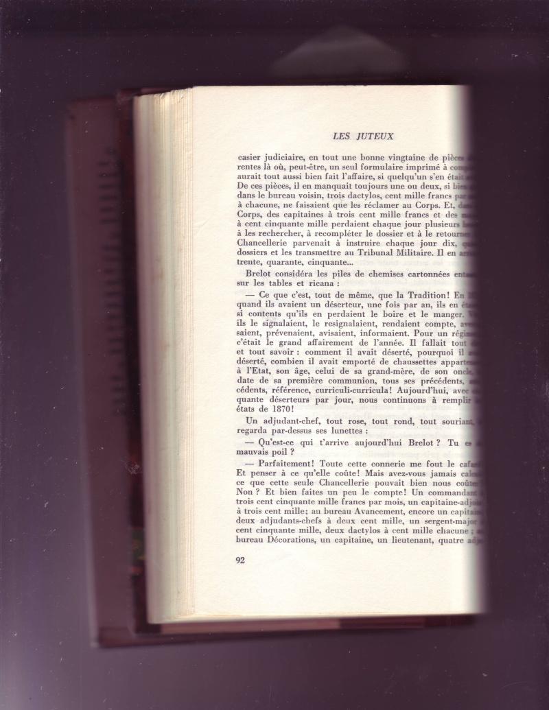 LES JUTEUX -, lvre qui avait été inerdit à la vete... lire suit ci-après - Page 2 Mes_im81