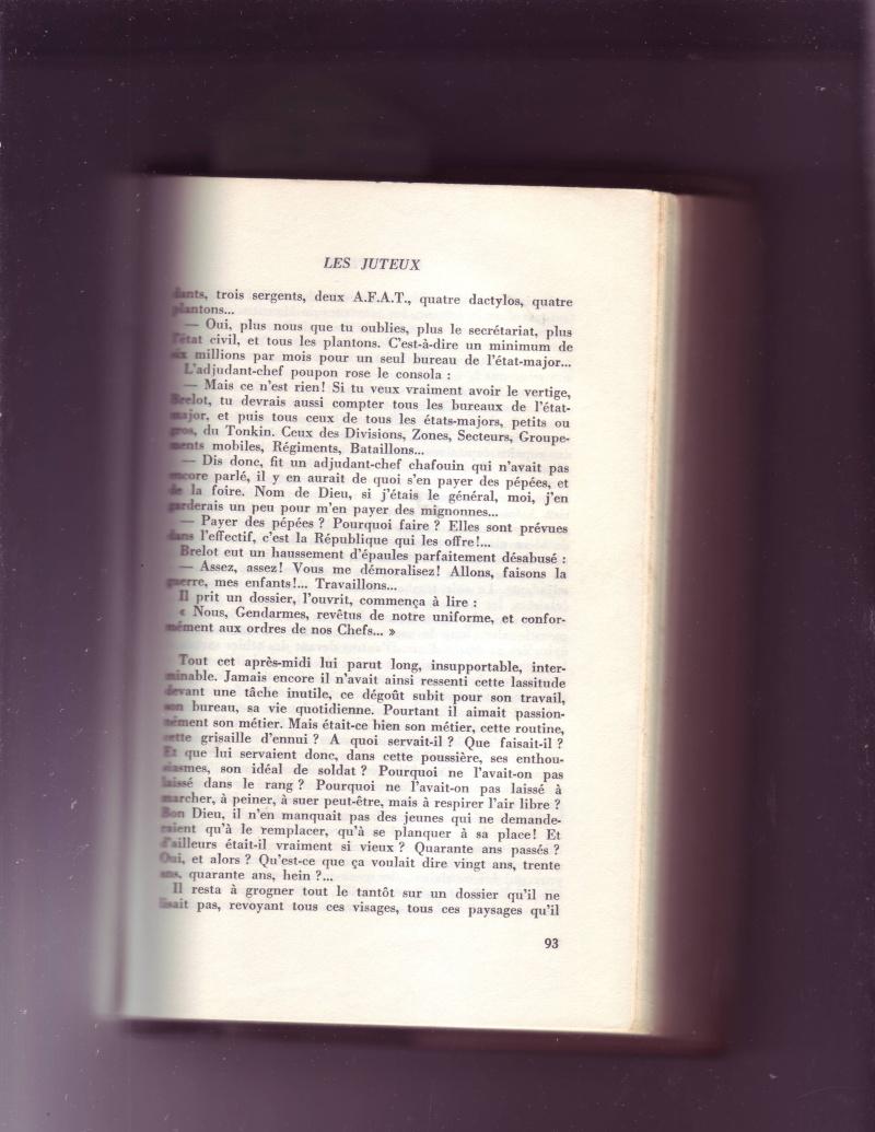 LES JUTEUX -, lvre qui avait été inerdit à la vete... lire suit ci-après - Page 2 Mes_im82