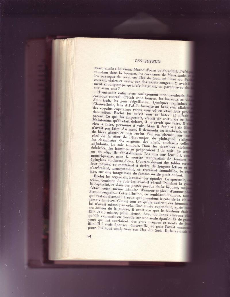 LES JUTEUX -, lvre qui avait été inerdit à la vete... lire suit ci-après - Page 2 Mes_im83