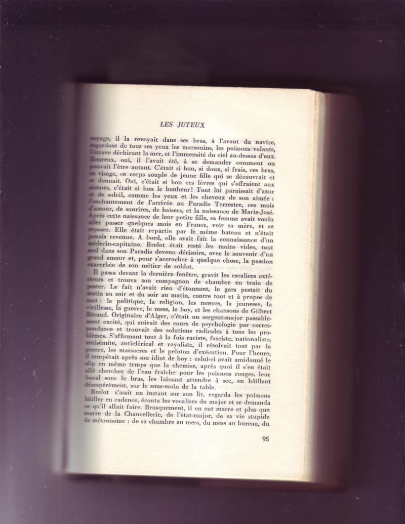 LES JUTEUX -, lvre qui avait été inerdit à la vete... lire suit ci-après - Page 2 Mes_im84