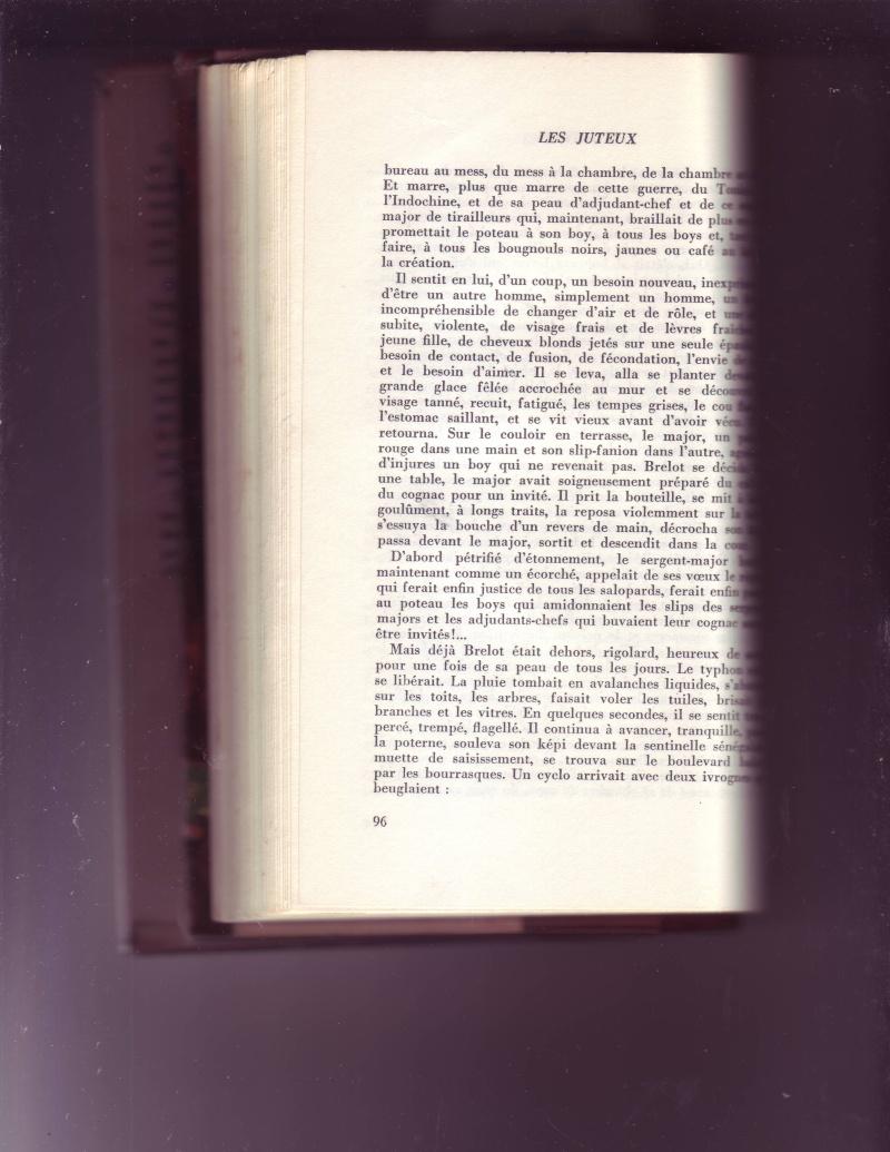 LES JUTEUX -, lvre qui avait été inerdit à la vete... lire suit ci-après - Page 2 Mes_im85