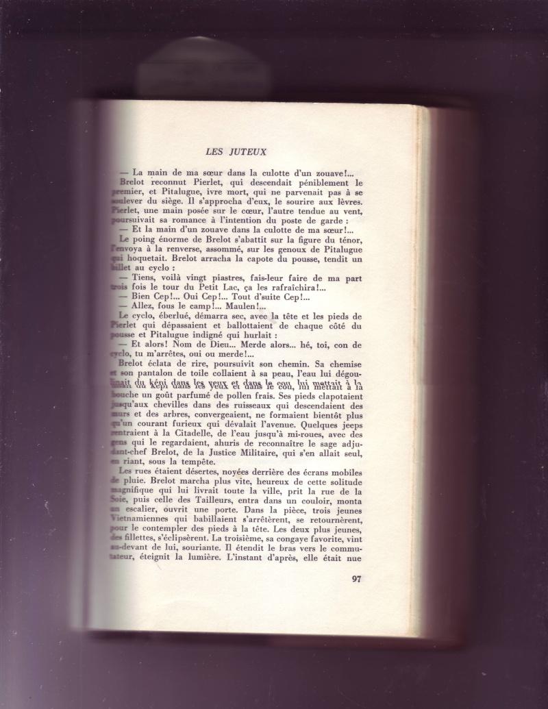 LES JUTEUX -, lvre qui avait été inerdit à la vete... lire suit ci-après - Page 2 Mes_im86