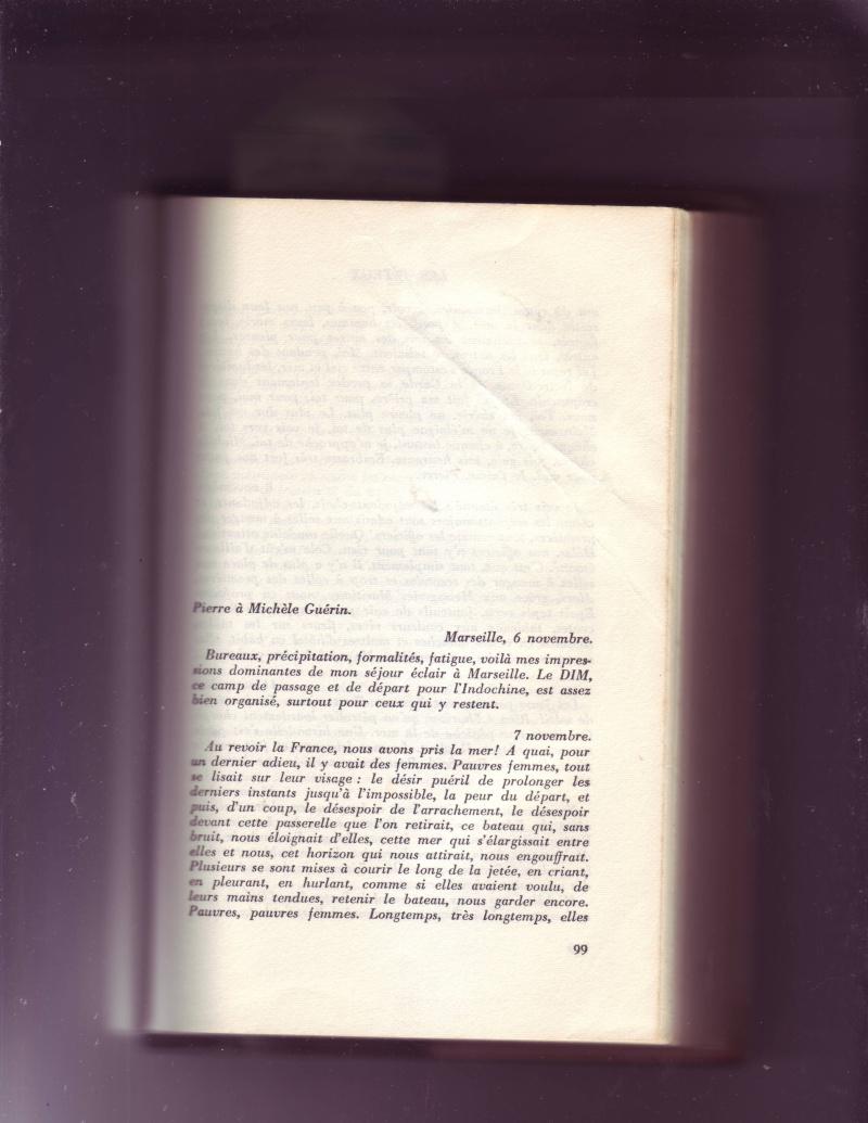 LES JUTEUX -, lvre qui avait été inerdit à la vete... lire suit ci-après - Page 2 Mes_im90
