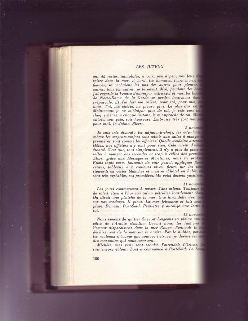 LES JUTEUX -, lvre qui avait été inerdit à la vete... lire suit ci-après - Page 2 Mes_im91
