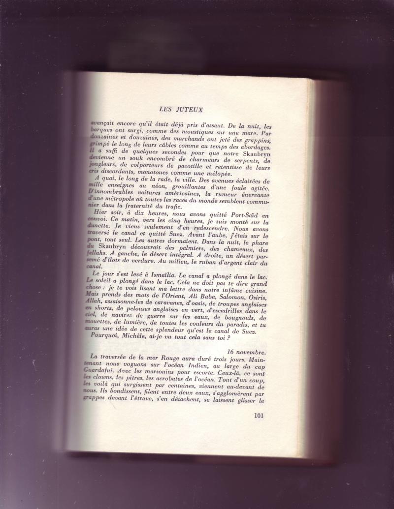 LES JUTEUX -, lvre qui avait été inerdit à la vete... lire suit ci-après - Page 2 Mes_im92